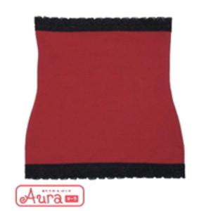 Arhgas0025