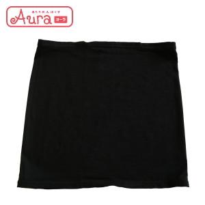 Arhgas006001