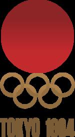 Tokyo_1964_summer_olympics_logo_s_2
